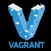 Vagrant_200x200