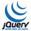 jquery_avatar